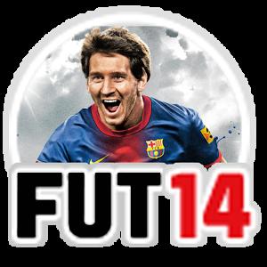 FUT-14-Companion