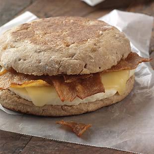 fastfoodbreakfast7