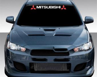 windshield banner maker2
