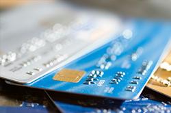 i-Credit-Card-Debt