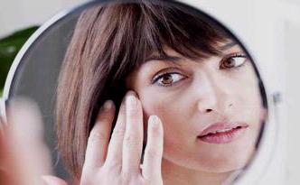 skin-eye-wrinkles1