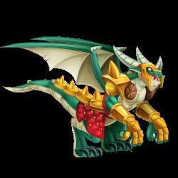 Citadel_Dragon_3