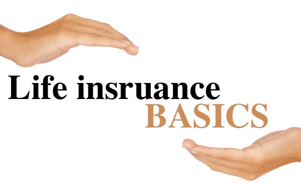 life-insurance-basics