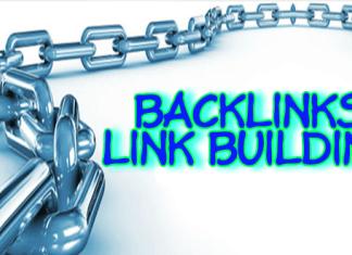 Funktionieren Backlinks noch