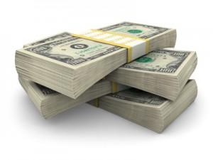 get quick cash