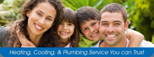 heating-cooling-plumbing