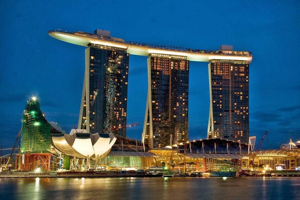 Last-Minute-Singapore-Hotel-Deals