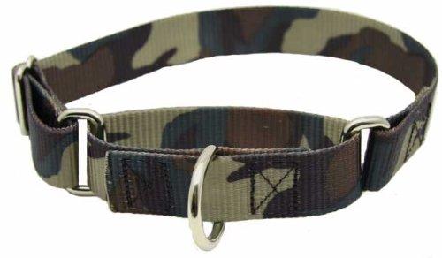 dog_collar