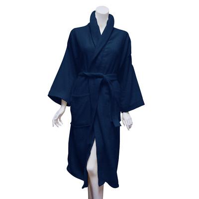 Textiles-Plus-Inc.-Terry-Bath-Robe-terryrobe-ivory