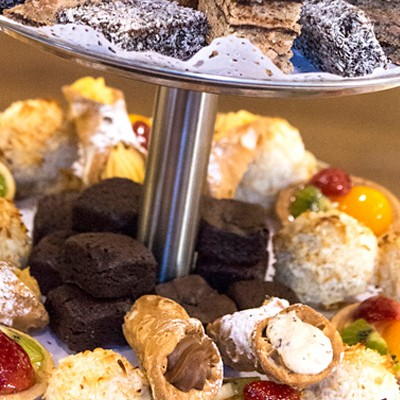 parramatta-catering-afternoon-tea-400x400