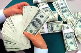 cash-loans-online