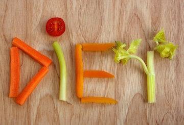diet-vegetables