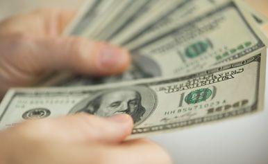 img-service-cash-advance