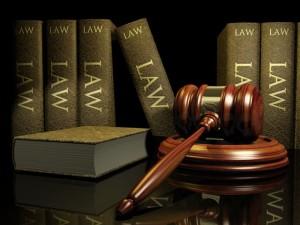 law-school1-300x225