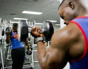 8b9183b512a9c573_640_bodybuilding