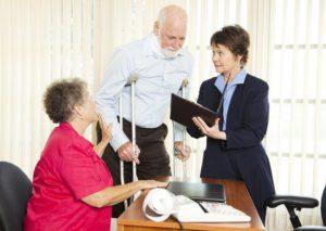 Personal-Injury-Lawyer-Kennesaw-GA-1024x728