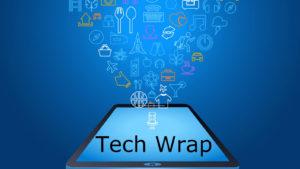 Tech+Wrap_p