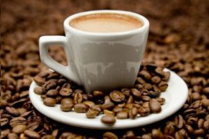 ways-to-make-coffee-healthier