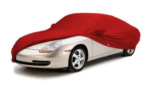 car cover