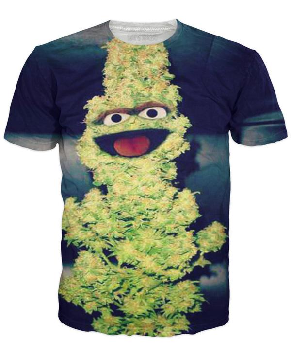 weedshirts
