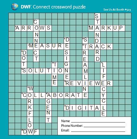 crosswords puzzle answers