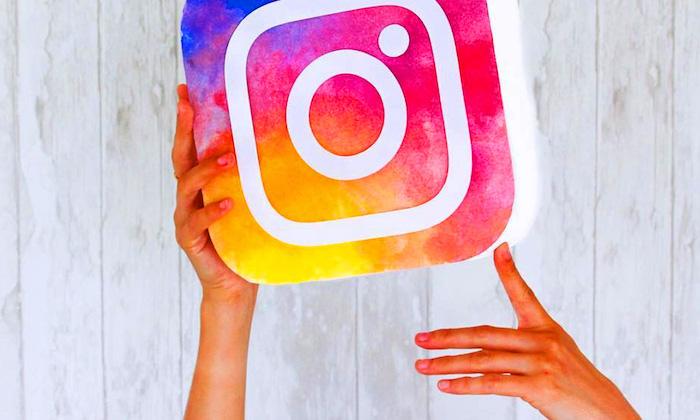 instagram followers 900 free