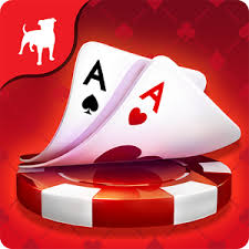 c poker hand evaluator