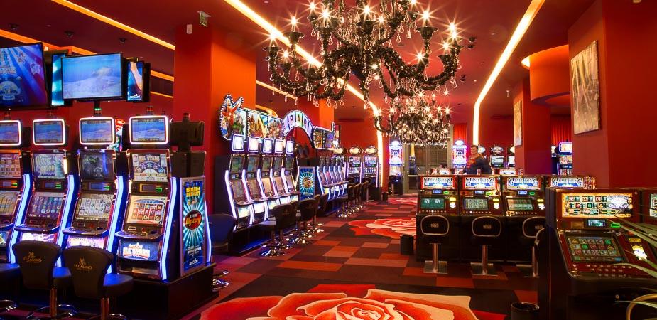 casinos in massachusetts