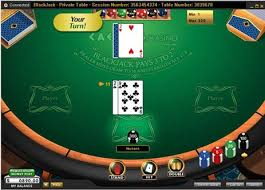 is online gambling legal in ny