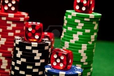 Sbobet Betting Tips