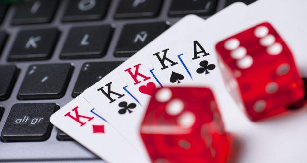 play online ball gambling