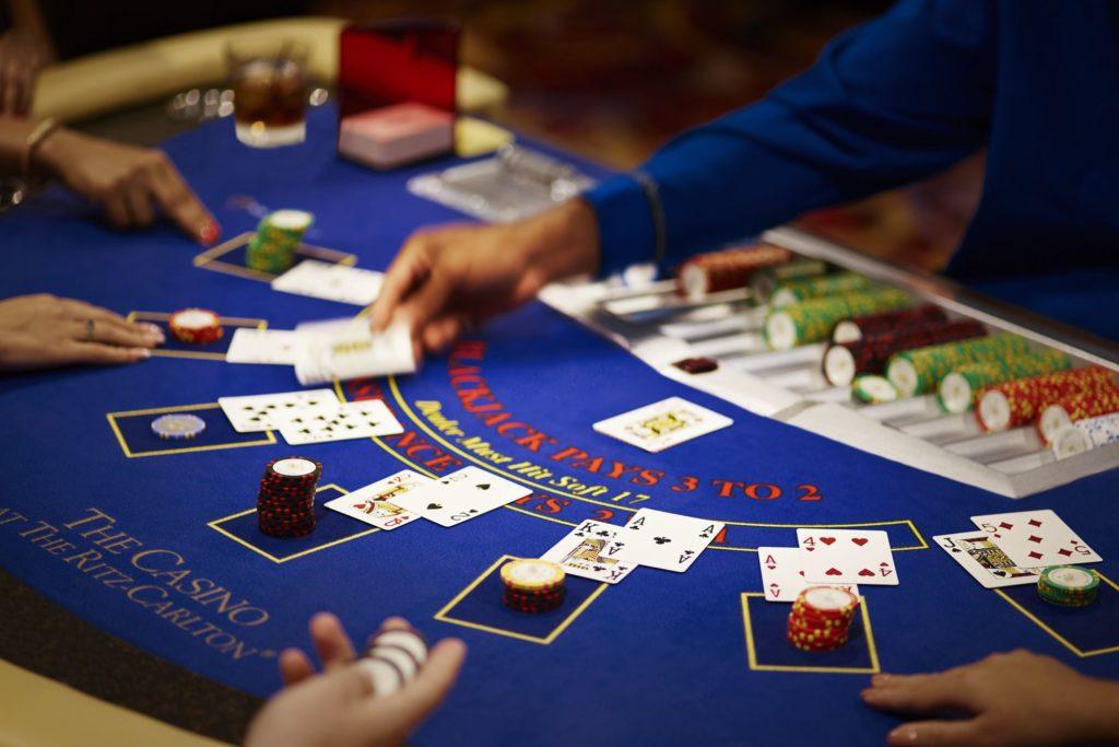 азартные игры онлайн emont/3755/39452