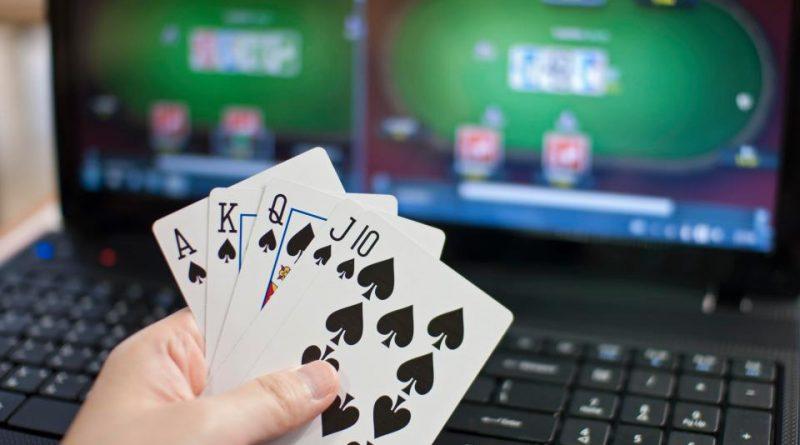 picking online rolling ball gambling