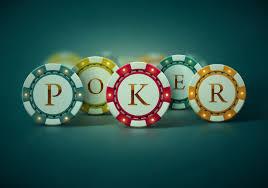 stab at Online Dotapoker Gambling