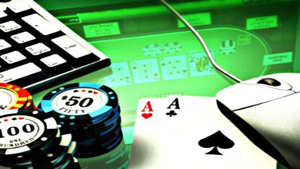 neue casinos 2017