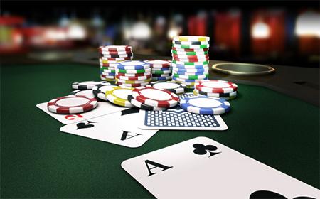 Play W88 online casino