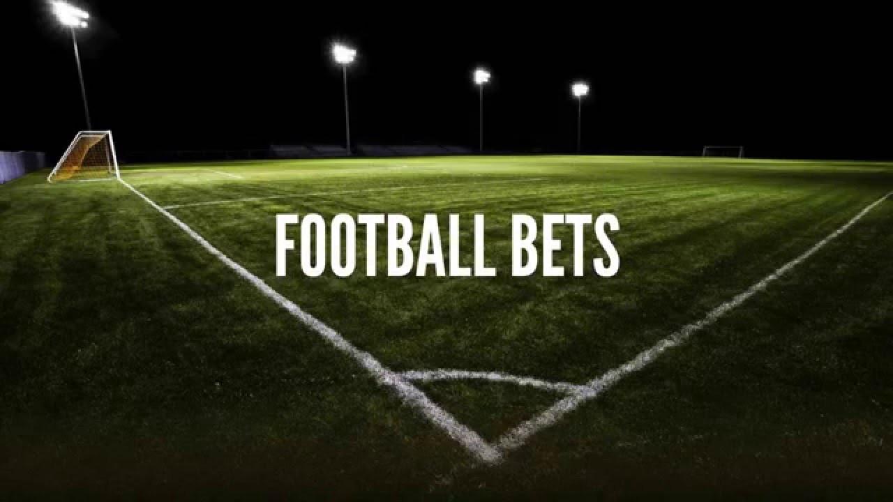 football betting tool