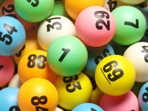 togel gambling