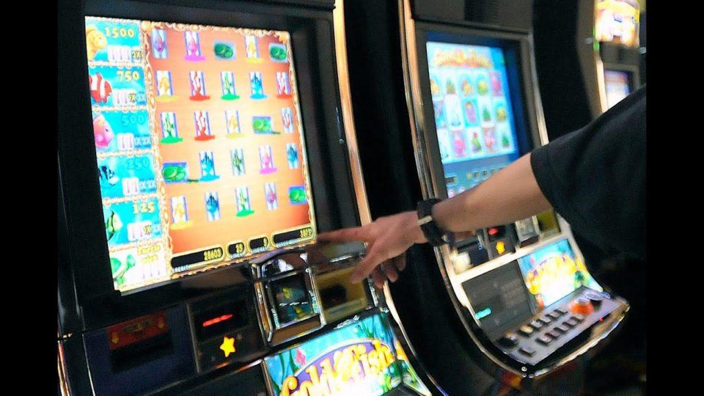 best online casino websites