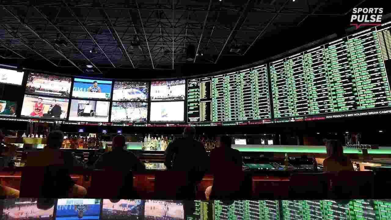gambling disorder dsm 5