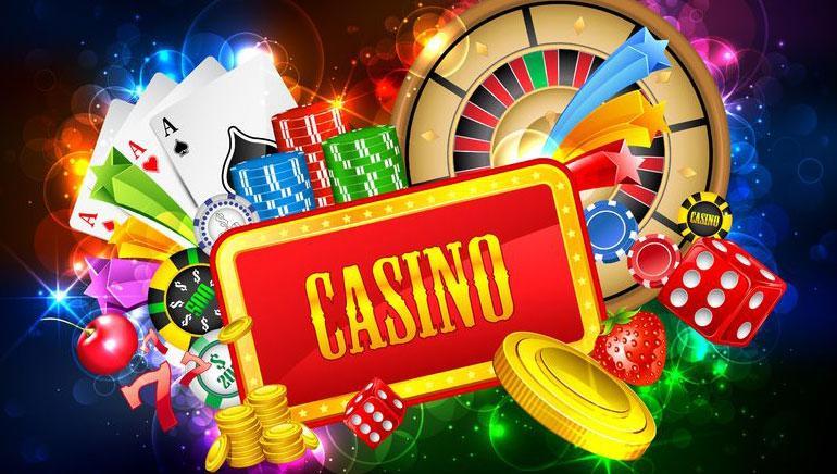 Online Indonesia gambling