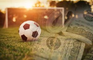 Bet on Football