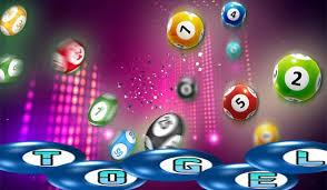 lottery online