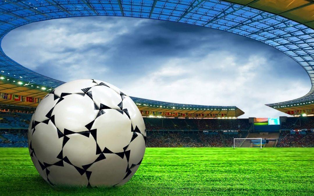 live soccer online