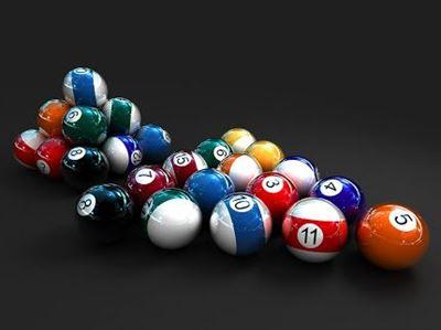 winning lottery betting