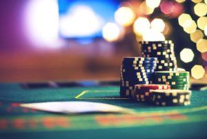 picking poker site