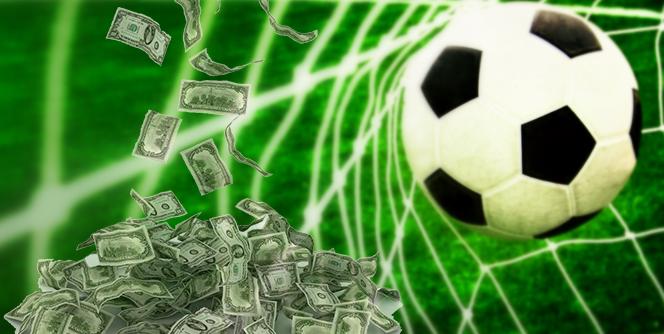 picks for soccer