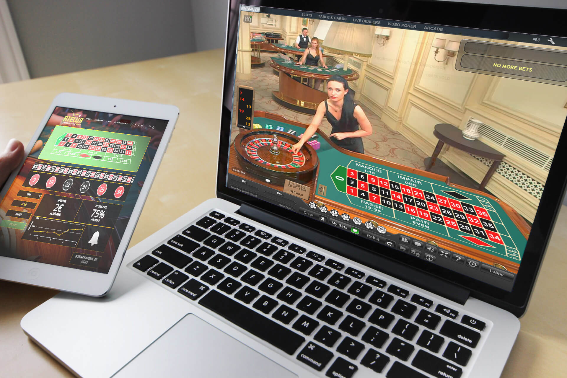 Distinctive Techniques for Playing Online Betting