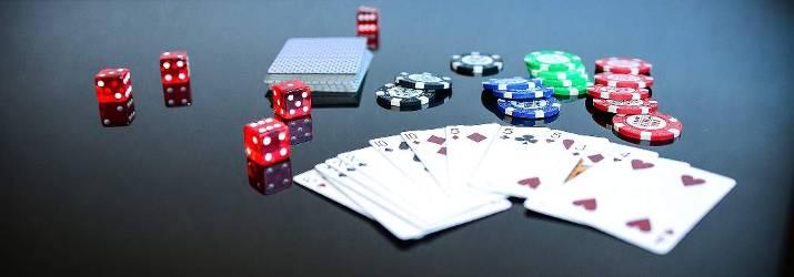 Totoline community Safe Betting