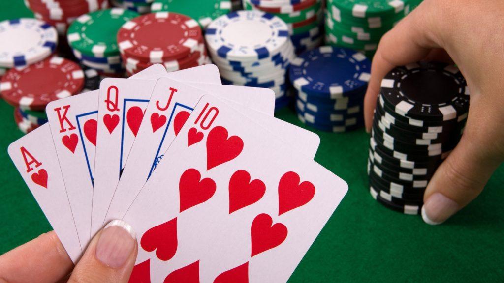 Entaplay Gambling Website